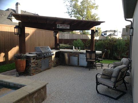 backyard11