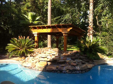 backyard13