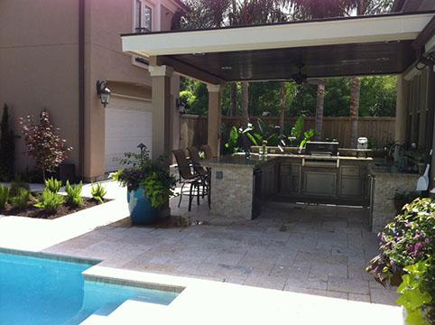 backyard14